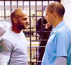 prison break images, image search, & inspiration to browse every day. Michael Scofield, Aesthetic Movies, Aesthetic Pictures, Sherlock 4, Breaking Bad 3, Wentworth Miller Prison Break, Broken Pictures, Actor Model, Man Crush