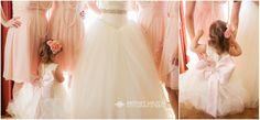 Kristel and Justin: Wedding » Brittney Melton Photography | Houston Wedding Photography | Marble Falls Wedding