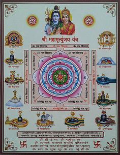 Lord Shiva Hd Images, Lord Vishnu Wallpapers, Hindu Rituals, Hindu Mantras, Shiva Linga, Shiva Shakti, Durga Maa, Shiva Art, Hindu Art
