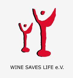 Alles um deutsche Weine bei dem Weininstitut in Bodenheim Wine Press, Save Life, Germany, Old Things, Joie De Vivre, Proud Of You, Everything, Round Round, Deutsch