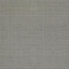 Ceramic | Bel Terra Fabric Art Modern Textile - Fabric-look tile design from CarpetOne | Top flooring trends for 2020 #flooring #tilefloor #homedesign Porcelain Tile, White Porcelain, Create A Board, Interior Design Advice, Textile Fabrics, Color Tile, Luxury Vinyl, Tile Design, Fabric Art