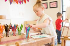 Eclipse Early Education Provide State of the Art Centres, with Nutritional Meals and Leading Educational Programs. Educational Programs, Early Education, Child Care, Melbourne, Children, Young Children, Boys, Early Childhood Education, Early Years Education