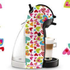 #Coffee #Machine <3