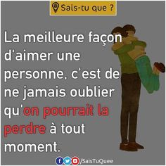 Learn French, Zen, Inspirational Quotes, Messages, Mood, Motivation, Learning, Couples, Memes
