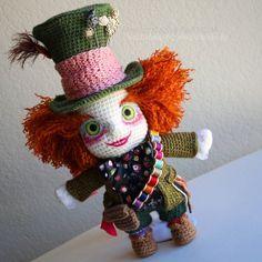 Mesmerizing Crochet an Amigurumi Rabbit Ideas. Lovely Crochet an Amigurumi Rabbit Ideas. Crochet Doll Pattern, Crochet Patterns Amigurumi, Amigurumi Doll, Crochet Dolls, Cute Crochet, Crochet Crafts, Crochet Projects, Knit Crochet, Crochet Geek
