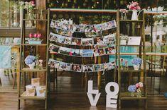 painel-fotos-para-casamento-5