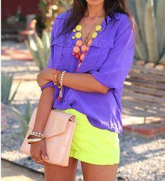 Summer essentials #style #accessories #fashion #summertrends #styletips