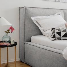 Bedroom Sets, Bedroom Decor, Kids Bed Canopy, Dreams Beds, Master Bedroom Design, Bedroom Accessories, Upholstered Beds, Diy Bed, King Beds