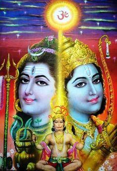 Pawanputra Anjaneya Rudravatar Hanuman personified the grace of Bhagwan Shri Ram and Lord Shankar. He has the distinctive power of Rudra (Eleventh incarnation of Mahadev Shiva). Lord Krishna Images, Radha Krishna Pictures, Shri Ram Photo, Ram Hanuman, Shiva Wallpaper, Ram Wallpaper, Shiva Art, Ganesha Art, Lord Hanuman Wallpapers