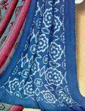 Crochet Cape Cod Afghan - Crochet Afghan Pattern - Download Cape Cod Afghan Crochet Pattern for Kindle