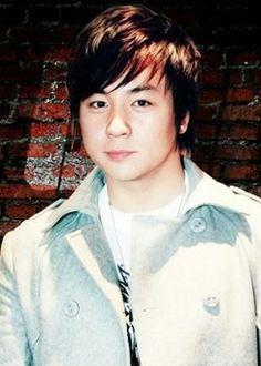 Ashton Chen | Shi Xiao Long | Эштон Чен