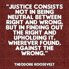 quotes about justice - Yahoo Image Search Results
