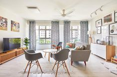 Formal Dining Tables, Renovation Budget, Interior Design Website, True Homes, Study Areas, Furniture Arrangement, Apartment Design, Design Firms, Home Living Room