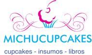 mi logo!
