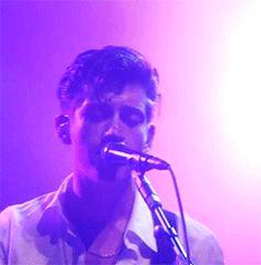 Arctic Monkeys Wallpaper, Monkey Wallpaper, Ghost Cookies, The Last Shadow Puppets, Alex Turner, Sheffield, Rock N Roll, I Movie, Fangirl