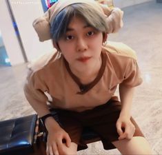 (1) Twitter Choi Daniel, Outfits Fiesta, Fandom, Meme Faces, Chanbaek, Kpop Boy, K Idols, Boyfriend Material, South Korean Boy Band