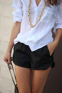 Fashionfreax
