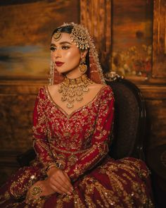 Desi Wedding, Wedding Wear, Wedding Attire, Wedding Dresses, Pakistani Wedding Outfits, Pakistani Dresses, Pakistan Bride, Bridal Lehenga Collection, Beautiful Dress Designs