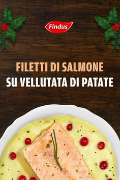 Cooking Tips, Cooking Recipes, Healthy Recipes, Good Food, Yummy Food, Antipasto, Christmas Treats, Pesto, Buffet