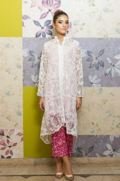 1000 ideas about eid collection on pinterest eid
