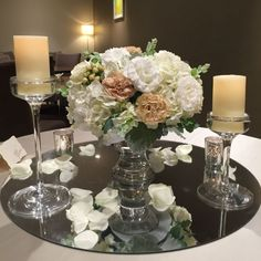 Table Settings, Japan, Table Decorations, Furniture, Home Decor, Decoration Home, Room Decor, Place Settings, Home Furnishings