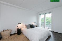 Myydään Kerrostalo 3 huonetta - Helsinki Töölö Mechelininkatu 3 a D 111 - Etuovi.com 1189761