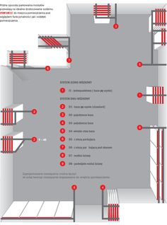 VIELEGROUP - polski producent ścian mobilnych VIELE