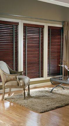 Hunter Douglas Products Traditional Window Blinds Other Metro Made In The Shade