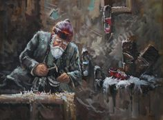 Ressam FAYSAL ÇAKMAZa ait el işi Yağlı Boya Tabloları en uygun fiyatlarlasahip olabilirsiniz. Faysal Çakmaz Kimdir ? Batman doğumlu sanatçı küçük yaşlard
