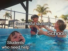 The fact that this is true Really Funny Memes, Stupid Funny Memes, Funny Relatable Memes, Funny Posts, The Funny, Hilarious, All Meme, School Memes, Dankest Memes