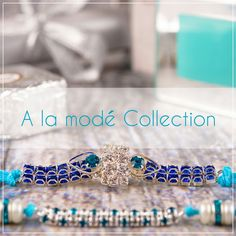#UPAHÃRA #RAKHI COLLECTION #Alamodé Send Rakhi worldwide. Buy now from our website. Link in bio! #rakhi #rakshabandhan #rakhifestival #rakhicollection #rakhigifts #giftforbrother #roli #tika #sweets #mithai #kuchmithahojaye #rakhdi #bhaii #bhai #bhaibehen #bhaiya #brosislove #brosistime #bhabhirakhi #kidsrakhi #rakhiday #bhaibehenkapyaar #lumbarakhi #rakhithreads #threadrakhi #silverplatedrakhi #swarovskirakhi