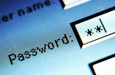 25 worst passwords of 2014