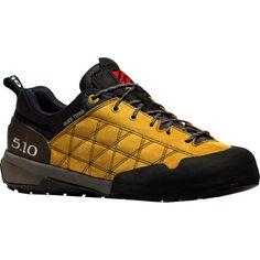 Guide Tennie Approach Shoe Men S Sneakers Men Fashion Vans Shoes Fashion Mens Shoes Boots