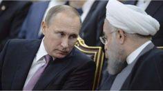 روسيا تتهم إيران بتعقيد محادثات أستانا