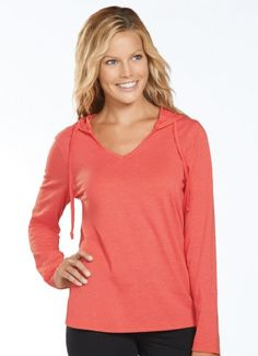 Jockey Women's Activewear Lightweight... for only $15.99