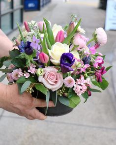 Paul Robertson Floral Design On Instagram Todays Favorite