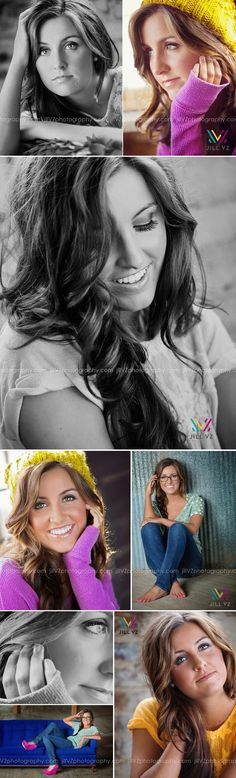 Jill VZ Photography » Unique custom high school senior portrait art experience for the Des Moines, West Des Moines, Johnston & Waukee area (Iowa) and beyond » page 2