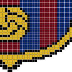 25 Best Perler Images Hama Beads Pixel Art Hama