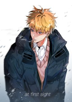 Naruto Kakashi, Anime Naruto, Naruto Shippuden Sasuke, Boruto, Naruto Cool, Wallpaper Naruto Shippuden, Naruto Sasuke Sakura, Naruto Fan Art, Naruto Wallpaper