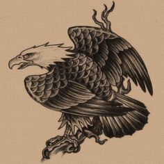Free eagle tattoo designs for women eagle tattoos and women's dai bang Free Tattoo Designs, Tattoo Designs For Women, Tattoos For Women, Traditional Tattoo Reference, Neo Traditional Tattoo, Dove Tattoos, Eagle Tattoos, Tatoos, Design Your Own Tattoo