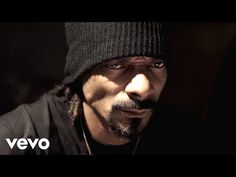 Snoop Dogg, Tyga, The Game - Really Raw New Snoop Dogg album ''I Wanna Thank Me'' coming this May 2019 so stay tuned. Hip Hop Playlist, 90s Hip Hop, Tyga, Snoop Dogg, Nicki Minaj, I Fall In Love, Rats, Itunes, Music Videos
