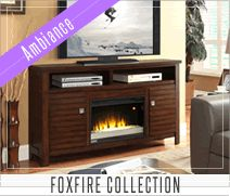 1000 images about Fireplace Consoles on Pinterest