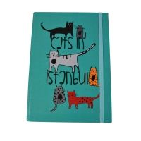 Agenda Charlie Brown, Istanbul, Comics, Cats, Books, Fictional Characters, Design, Decor, Day Planners