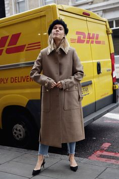 The Outerwear Edit - We The People — We The People