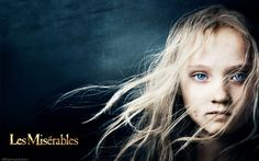 Les Miserables (2012) Wallpapers - les-miserables-2012-movie Wallpaper