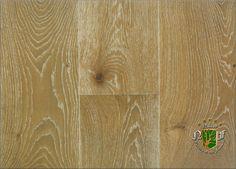 Sahara, Calais Collection: 3/4″ x 7 1/2″ x 6′ French White Oak. nikzad.com Engineered Hardwood Flooring, Hardwood Floors, French Oak, White Oak, Bamboo Cutting Board, Delicate, Euro, Diy, Collection