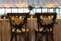Virginia Park Lodge- Natalie & Paddy   Paul McGinty Park Lodge, Lodges, Wedding Details, Virginia, Table Decorations, Weddings, Home Decor, Cabins, Decoration Home
