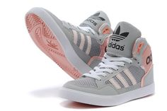 adidas girl shoes - Google Search