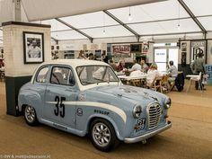 Cars Motorcycles, Vintage Cars, Cool Cars, Race Cars, Dream Cars, British, Vans, Racing, Trucks