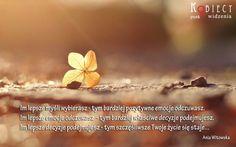#pozytywnemyślenie #dobreżycie